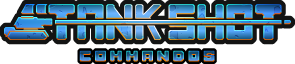 TankShot Logo